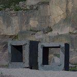 'Box I and Box II' by Knut Wold
